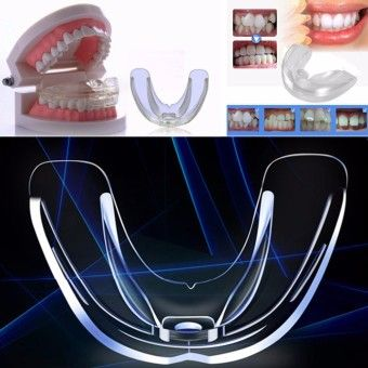 Shop Online High-tech Dental Transparent Materials Dental Appliance Orthodontic Braces Teeth Orthodontic Retainer Tooth CareOrder in good conditions High-tech Dental Transparent Materials Dental Appliance Orthodontic Braces Teeth Orthodontic Retainer Tooth Care Before OE702HBAAJ6MSPANMY-39527358 Health & Beauty Personal Care Oral Care OEM High-tech Dental Transparent Materials Dental Appliance Orthodontic Braces Teeth Orthodontic Retainer Tooth Care