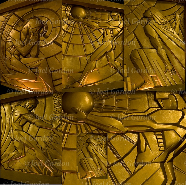 3350 best Art Deco/ Nouveau/ Streamline Moderne images on Pinterest ...