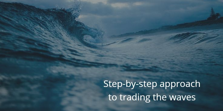Wave analysis 🌊🏄 more valuable than traders realise http://buff.ly/2dzFlxI #forex #fx #trade - Your capital is at risk