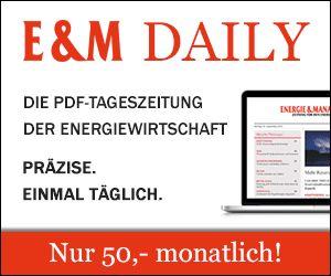 Merkel spricht sich für Braunkohle aus   Europäische Energiewirtschaft