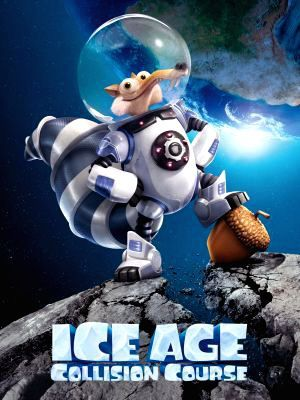 Regarder Link Guarda il Streaming Ice Age: Collision Course free Movien online…