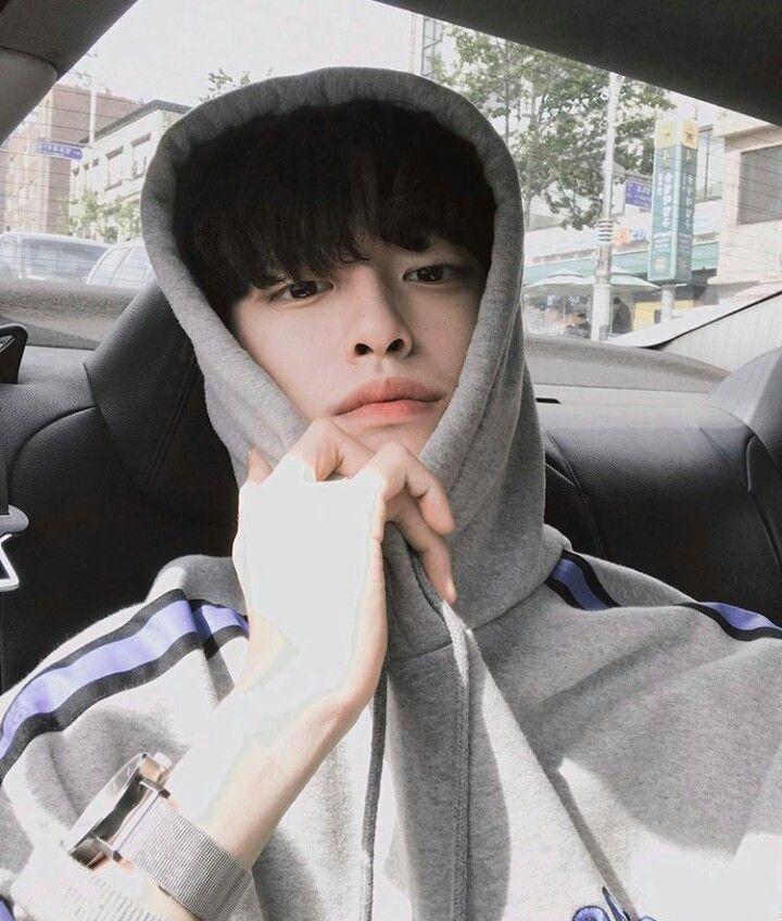 Ig @move_hyeong
