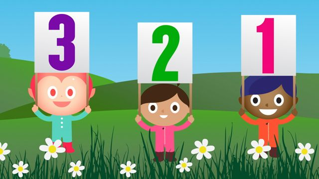 Flocabulary - Place Value. This is a song that will help students remember the place value of numbers.