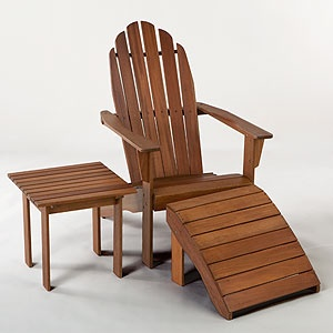 74 best adirondack furniture images on pinterest | projects