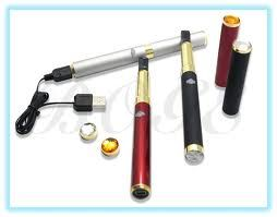 Get The Advice On The Most Popular Models Through Smokeless Cigarette Reviews