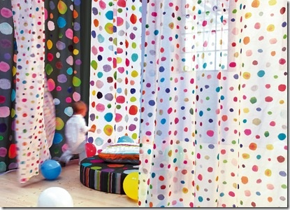 MAXI and MINI by Création Baumann KIDS COLLECTION