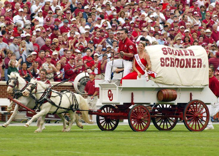 Sooner Schooner: Oklahomasooners Sooners, Oklahoma Sooners, Boomer Sooners, Sooner Nation, College Football, Ou Sooners, Sooner Schooner, Oklahoma Football, Sports Oklahomasoonersgear