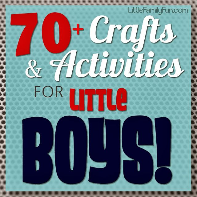 Over 70 Fun And Easy Crafts Activities That Little Boys Will Love Girls Might Them Too The Animal Tracks Painting Looks