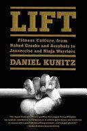 Lift - Cornell University Library Catalog