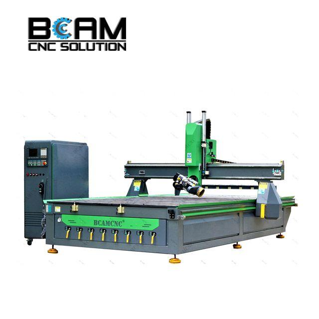 Pin On Metal Fiber Laser Cutting Machine