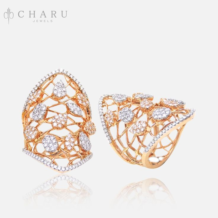The perfect ring! Now on Joolz.