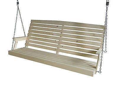 3-or-4-Seater-Garden-Swing-Seat-150-or-180-Outdoor-Wood-Bench-Chair