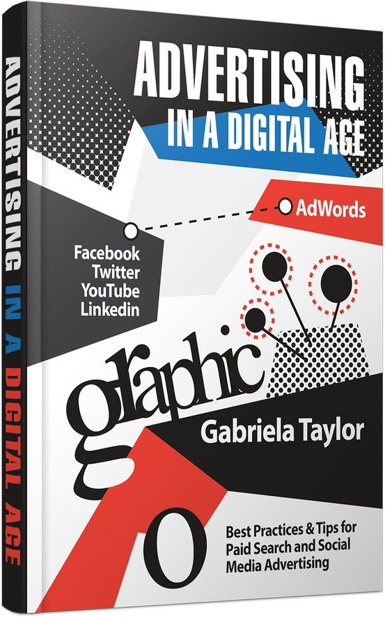 #ADVERTISING IN A DIGITAL AGE: Through #onlineadvertising you can reach more people at a global level, you can target your messages to be more relevant to your audience, you can interact with your community & collect their feedback in real-time, you will need a smaller budget & you can monitor results & make changes on the go. Throughout this book, I will cover some of the most common forms of online advertising and targeting methods.http://www.amazon.com/dp/B009KM5R20