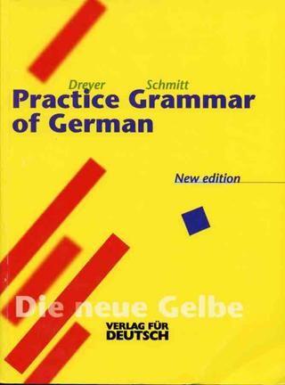 DEUTSCHLEHRERN Das, Lernen, Einer, Deutschen Ausbildung Download-Bücher Fotos Text