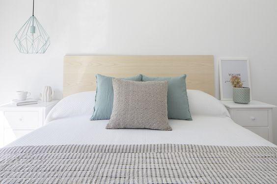 Dormitorios en Color Turquesa, dormitorios juveniles color turquesa, dormitorios turquesa y marron, dormitorio turquesa y blanco, habitaciones turquesa y rosa, habitacion azul turquesa y gris, recamaras color turquesa, cuartos pintados de azul turquesa, habitacion turquesa y fucsia, color turquesa combinacion, decoracion de interiores color turquesa, turquoise colored bedrooms, turquoise youth bedrooms #decoraciondeinteriores #decoraciondeinterioresturquesa #homedecor #homeinterior