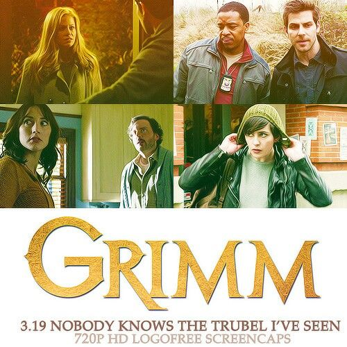 Watch Salvation Ss 1 2017 Ep 1 Online Free: Watch Online Grimm Episode 19 Season 3 Full With English