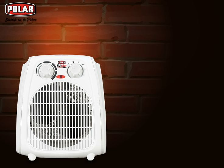 Choose to Buy Home Appliances Online to get the opportunity to explore the widest range and purchase in modest prices sitting at the comfort of your home.   #Most_Efficient_Room_Heater #Buy_Home_Appliances_Online #best_small_room_heater #room_heater_india #buy_room_heater_online #online_shopping_of_home_appliances #appliance_stores_online