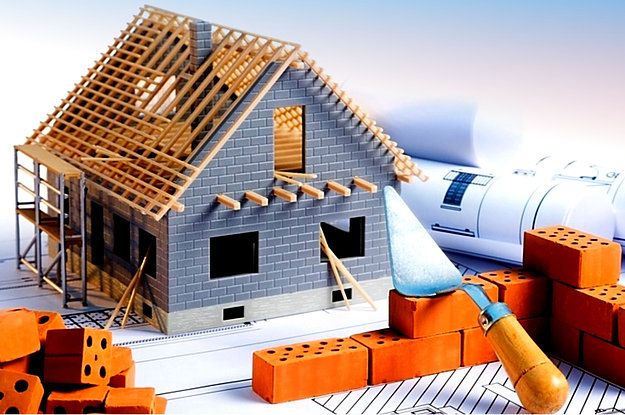 Every home buyer always looking for the finest and trusted builders for their home dream, because no one wants to buy home thoughtlessly. Here is the list of Top 10 Real Estate property building companies in India. It has made official, commercial, residential, hotels, SEZ, and many others in Real Estate development.
