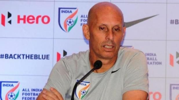 Coach Constantine accepts India football team contract extension  New Delhi Feb 21:Indian soccer crew trainer Stephen Constantine on Tuesday permitted the be offering to have his contract with the crew prolonged past the AFC Asia Cup subsequent 12 months.  After accepting my 2nd contract extension with the All India Soccer Federation I will be able to have the longest tenure of any international trainer in Indian historical past with a complete of 7 years (2002-2005; 2015-2019) Constantine…