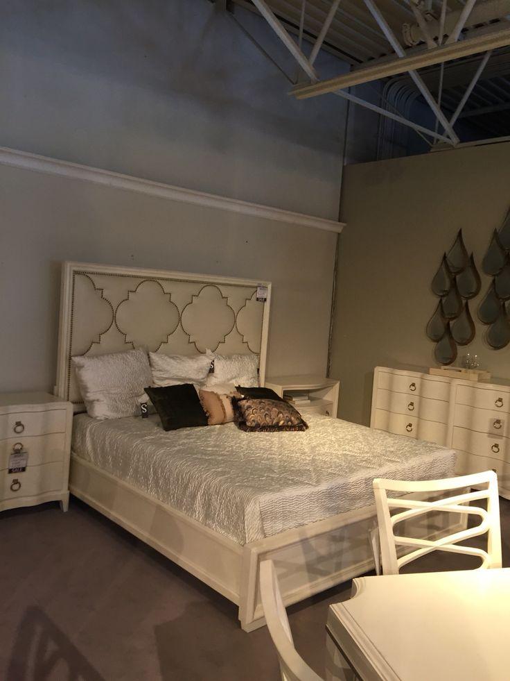 Furniture, Home Furnishings