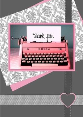 10 best mary kay greeting cards images on pinterest mary kay if you sell mary kay this is a great card for your business this is a real card not an e card shared from sendcere m4hsunfo