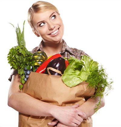 48 aliments clés aux vertus incomparables - Santé Nutrition
