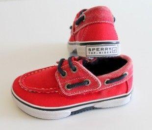 vans schoenen batavia stad