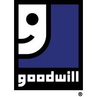 Goodwill Industries International Charity