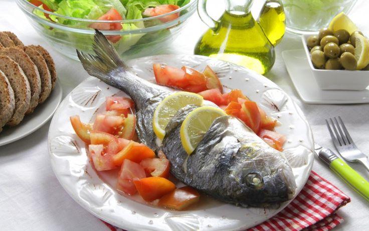 Подсказки для хозяйки: как почистить и разделать рыбу — Полезные советы