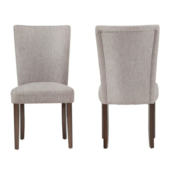 17 best images about forniture on pinterest ikea hacks for Inspire q dining room chairs