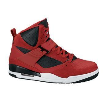 Nike Jordan Flight 45 Hi Ip | www.footlocker.eu