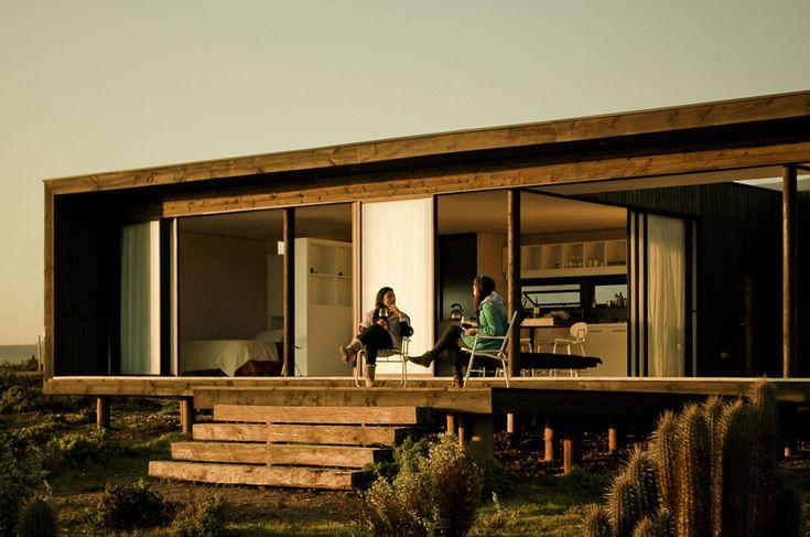 Les 137 meilleures images du tableau Archinlove sur Pinterest - faire plan de maison en ligne