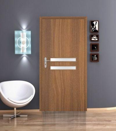 Врата CENTURY модел 2