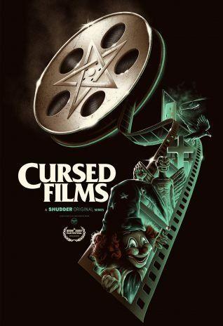 Watch Cursed Films Season 1 Online For Free On 123movies In 2020 Documentaries Film Movies