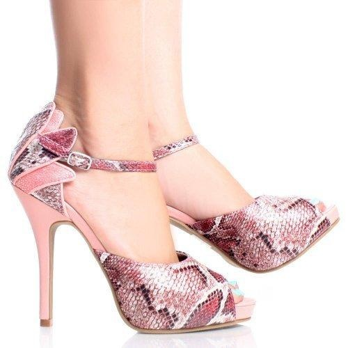 Image Result For Trendy Womens Clothing Shoes Dresses Charlotte