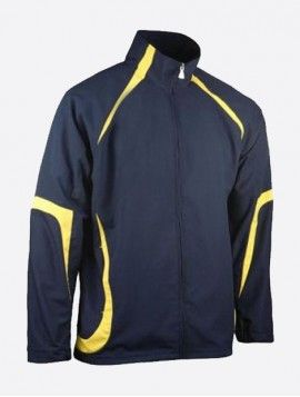 #tracksuit #jacket #wholesale  @alanic