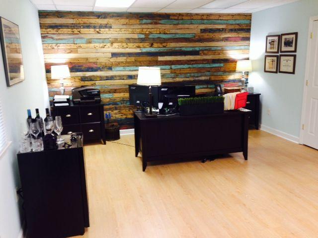 exceptional financial advisor office design 24 choosing a