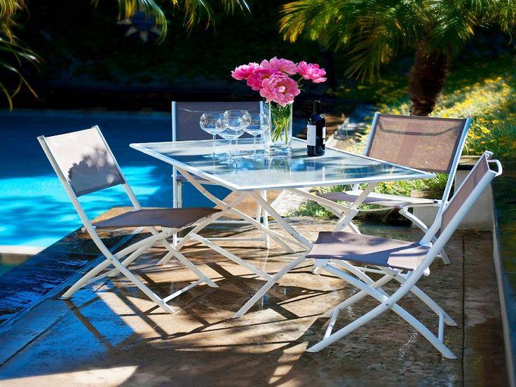 Lazy Boy Outdoor Dining Tables Furniture, Lazy Boy Furniture Locations, Lazy  Boy Furniture Sale ~ Home Design