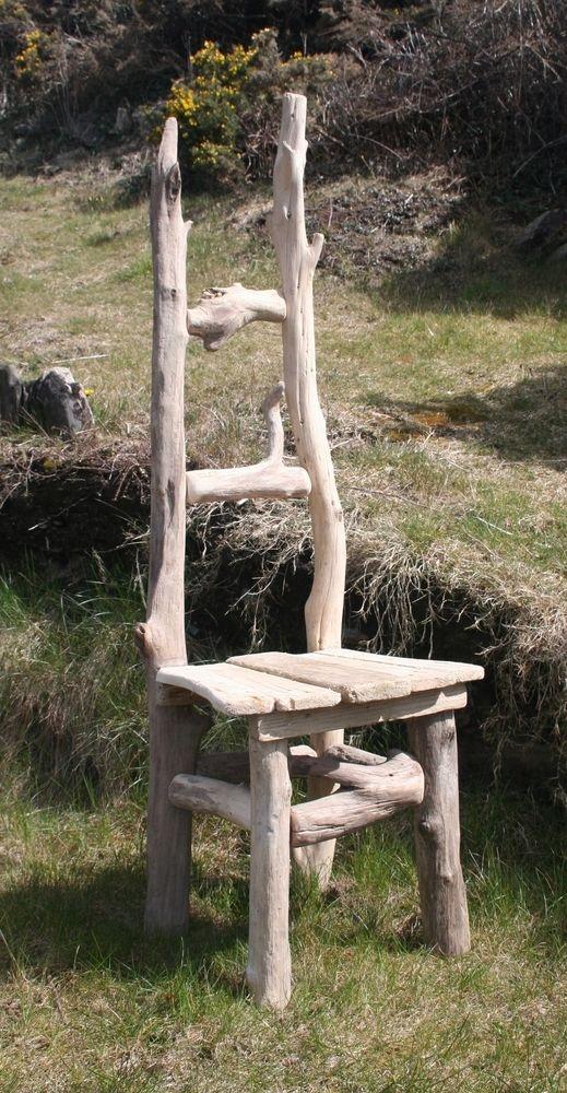 608 Best Log Furniture Images On Pinterest Rustic
