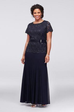 7c30eb8720 Kmart Women S Plus Size Dresses   PlusSizeWomenSClothingStoresInTheUsMarketResearchReport   PlusSizeMotherOfTheBrideDressesNj