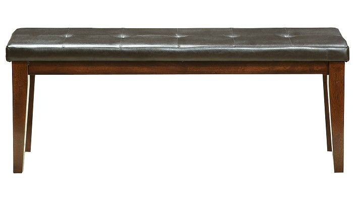 Slumberland Furniture Benches