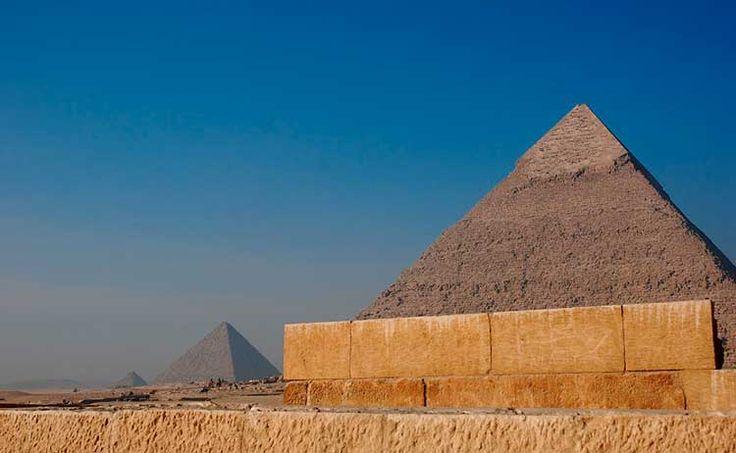 Provavelmente você já ouviu por aí que um lugar havia ganhado o título de Patrimônio Cultural da Humanidade.