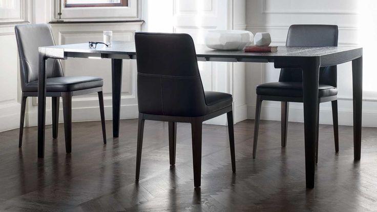 Eros  Night & day furniture