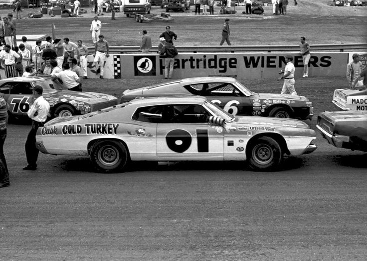 536 Best Modified Stock Car Images On Pinterest: 1003 Best Vintage Stock Cars Images On Pinterest