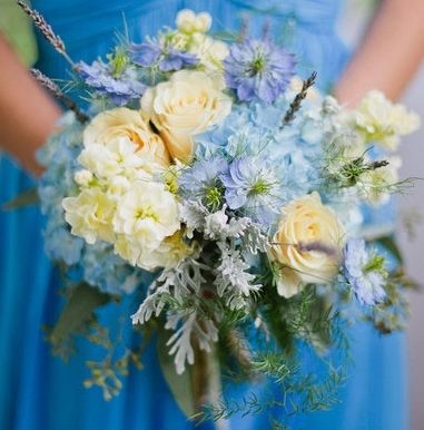 wedding bouquet flowers, wedding bouquet, bridal bouquet, add pic source on comment and we will update it. www.myfloweraffair.com