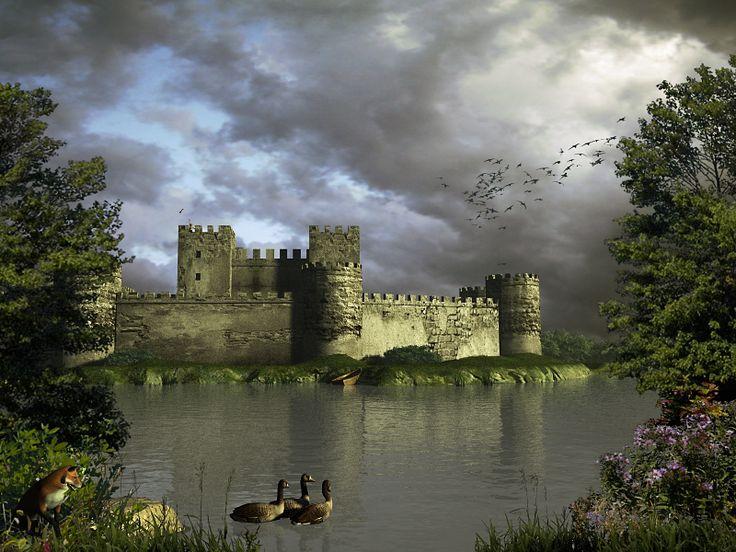 Castle Keep.jpg (800×600)