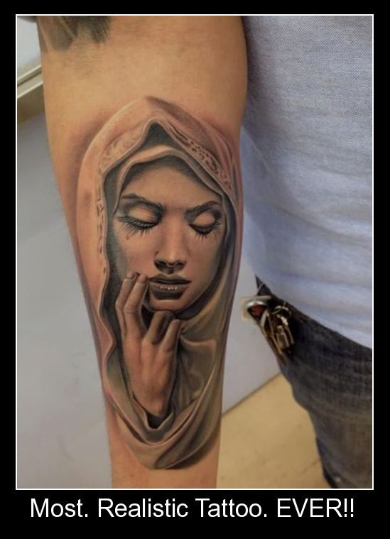 37 best obama nope tattoo images on pinterest a mother for Does obama have tattoos