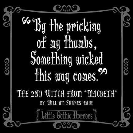 shakespeare macbeth quotes quotesgram