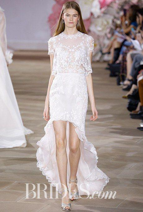 25 best hb wedding dresses for cnb images on Pinterest ...