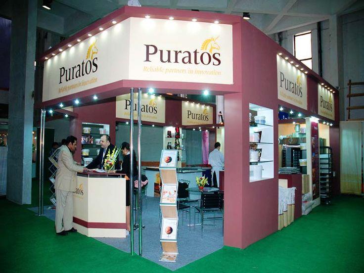 School Exhibition Stall Design : Best exhibition stall design ideas on pinterest
